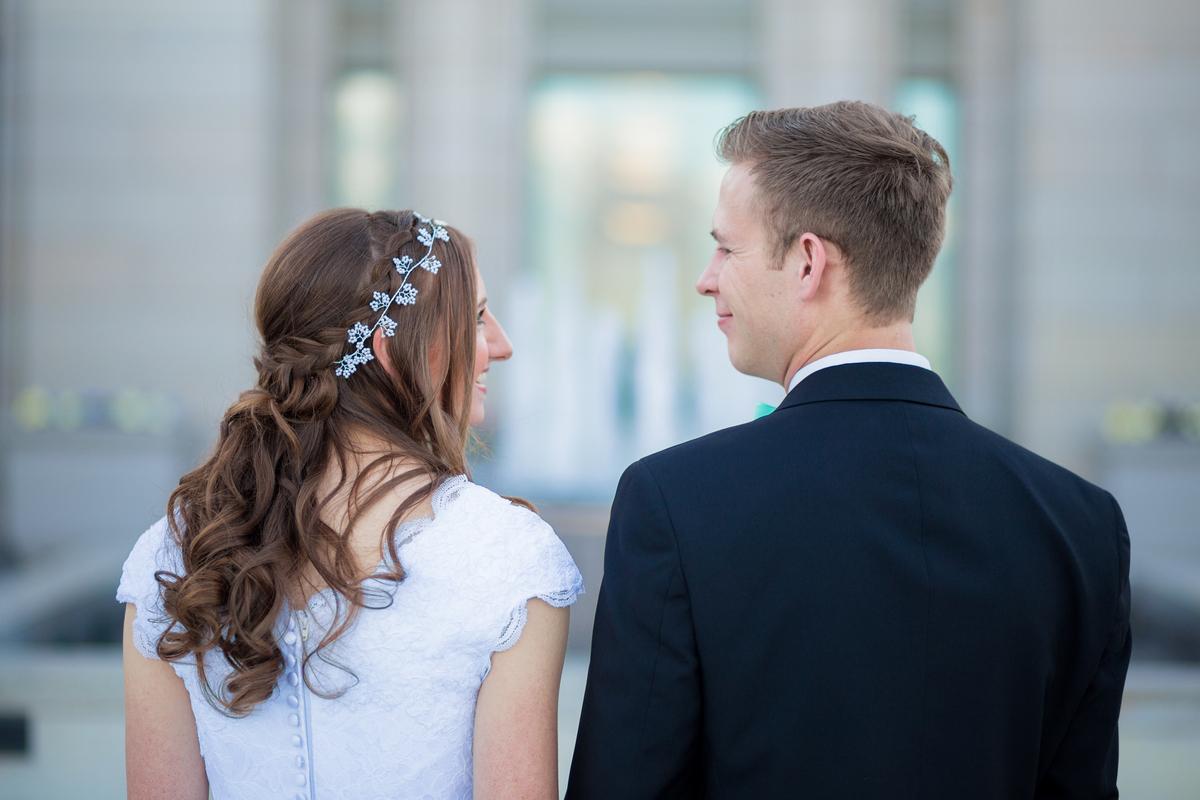 結婚の終わり方【成功する結婚#10】