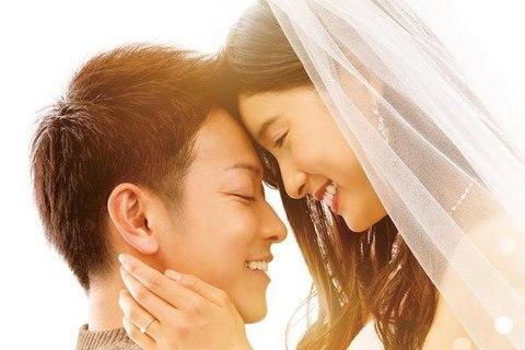 【チケプレあり】映画『8年越しの花嫁 奇跡の実話』特別試写会にご招待