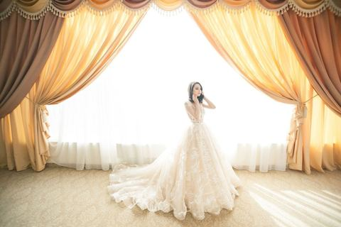 アラフォー女性の結婚願望を大解剖! 結婚は本当にする必要があるのか考察しよう