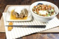 脂質少なめ、鉄分多め! きれいになれる肉・馬肉の煮込み系レシピ