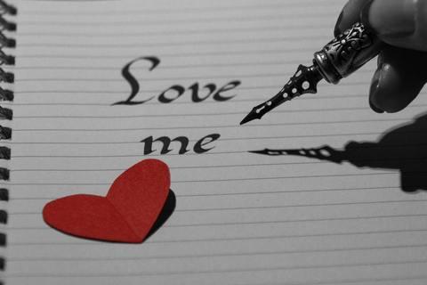 理想のパートナーと出会う方法! 精神科医から教わる、素敵な恋の見つけ方