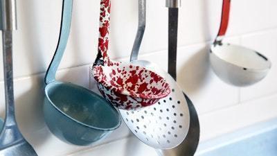 家事をもっと楽しく効率良く! 少しの工夫でラクになる3つの家事テク(水回り掃除編)