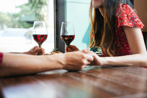 セックスレスにならない秘密。4人の女性に聞いた体験談
