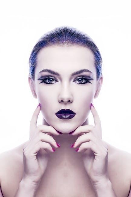 大顔、エラ張り……小顔になれない理由は「咬筋の発達」