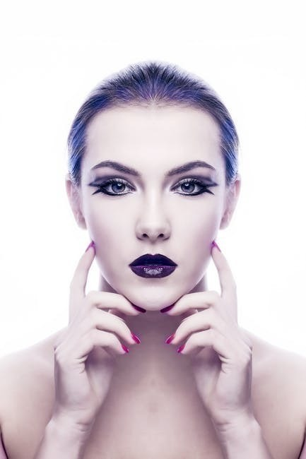 大顔、ひどいエラ張り……小顔になれない理由は「咬筋の発達」