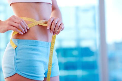 ウエスト-5cm、体脂肪-10%。食べるの大好きでも成功するダイエット法
