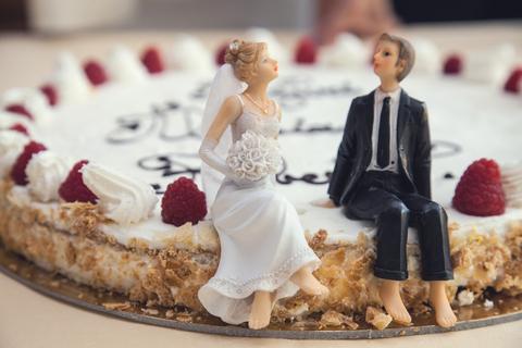 【恋愛心理テスト】結婚後にあなたが手に入れる幸せとは?