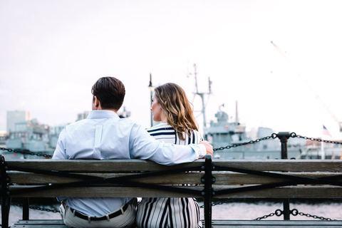 【恋愛心理テスト】彼氏の束縛度診断~彼の嫉妬パターンがわかる