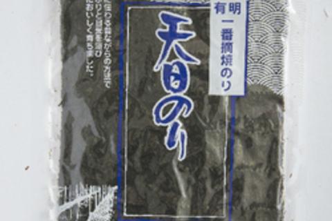 まぐろとアボカド山芋丼 【夜12時のシンデレラごはん】