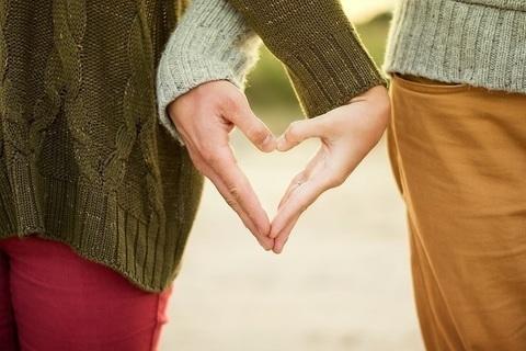 【あなたと彼の関係は?】大人の恋愛心理テスト集