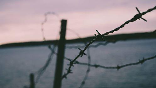 『監獄のお姫さま』第9話あらすじ - 「誘拐」の一部始終が見えてきた