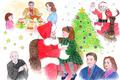 【シネマの時間】聖夜に観たい。素敵なクリスマス映画おすすめ8選!