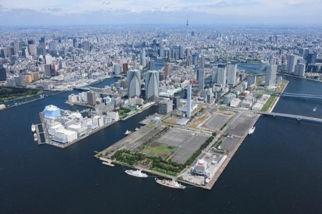 東京で幸せに生きるコツは「人と比べる」のをやめること【佐藤あつこ】