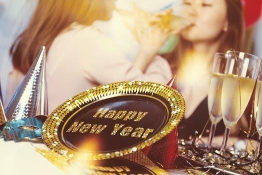 新年を迎えるにもお金はかかる~年末年始に気をつけたい4つの出費