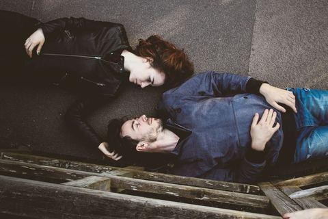 「自分らしく」を求めた夫婦の悲劇【結婚は、本から学ぶ#5】