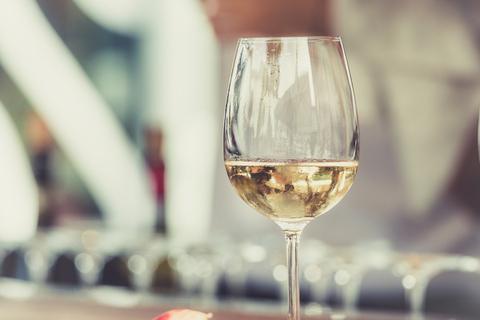 獺祭とミッシェル・トロワグロの競演!二つ星シェフが日本酒に惹かれる理由とは?~コラボレーションディナー開催で見えてきた日本酒×フレンチの可能性