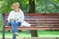 おひとりさま女性の老後=孤独、とは限らない