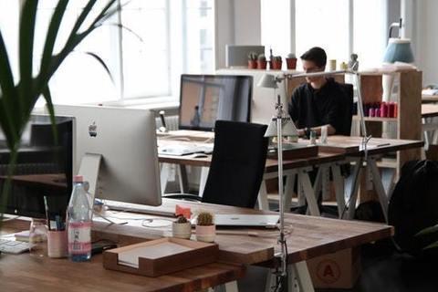 いまよりもっと仕事が楽しくなる! 「職場での振る舞い」4つのポイント