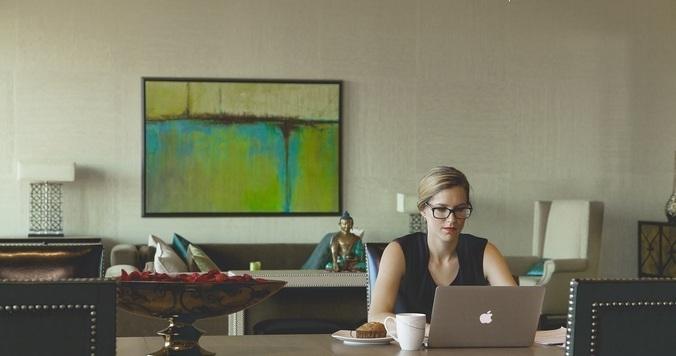 退職後の経験はすべて武器になる――女性の再就職のリアル(前編)