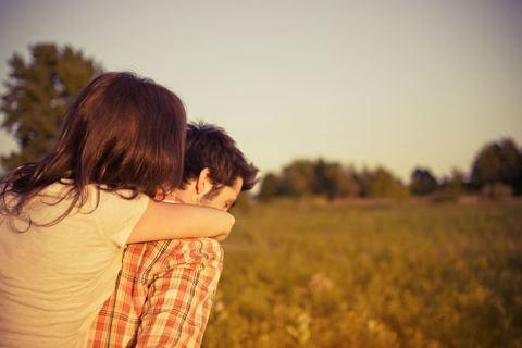 【恋愛心理テスト】見た初夢でわかる運命の異性の容姿
