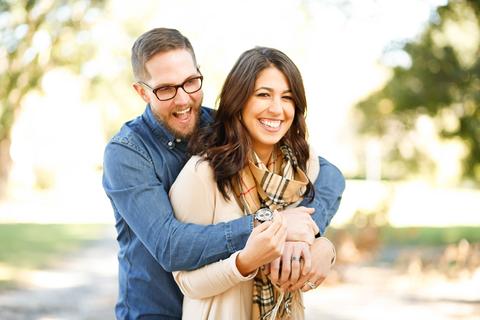 結婚後のお金管理術まとめ。できる人はやっている!