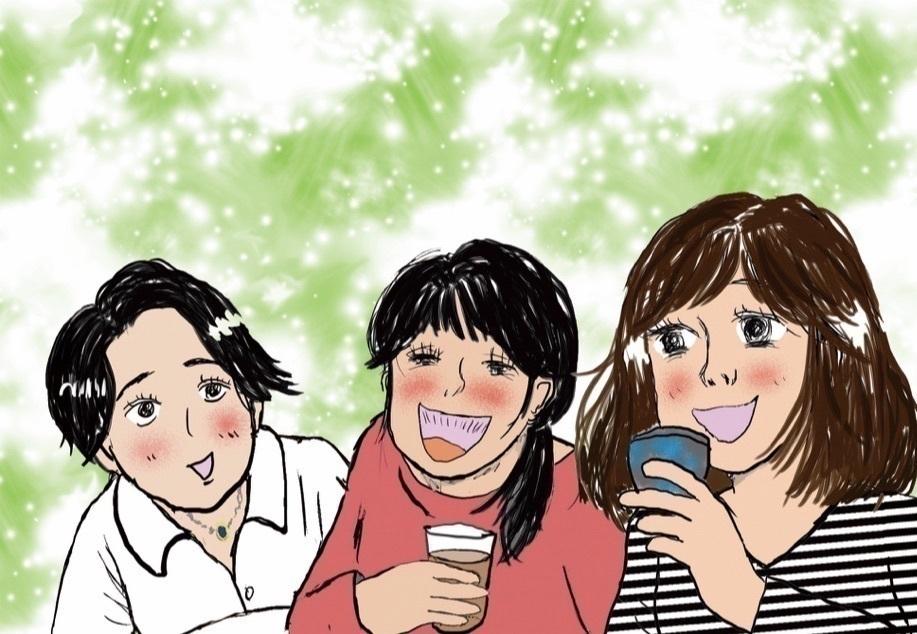 1月特集「トモダチってナニ?」