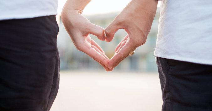【恋愛心理テスト】LINEの返信でわかる今のパートナーとのラブラブ度