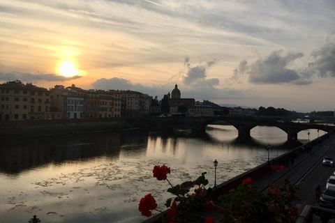 魅惑の街フィレンツェの旅 後編 〜ミラノ通信#24