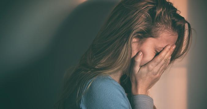 不倫関係はストレス? 思い通りにならないイライラはどうすれば?
