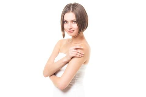 化粧水と乳液があればいい。他はサブ。基礎化粧品の正しい選び方