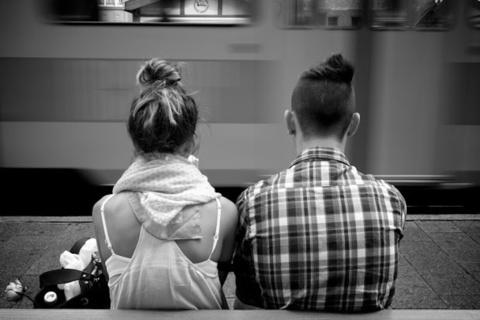 好きな人との距離が縮まらない理由