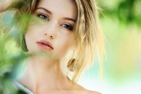 スキンケア効率を高めるテクニック! 素肌美人に近づくふきとり美容とは