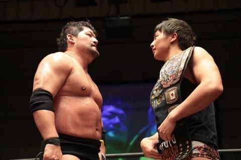 DDTプロレスリング3月25日大会に5組10名様をご招待【DRESSプロレス部】