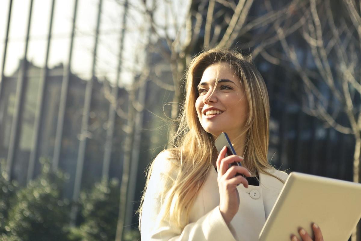 敏感肌向けコスメブランド、肌が荒れやすい春のおすすめはコレ!