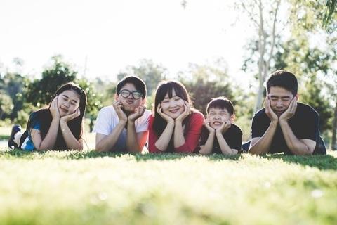 『隣の家族は青く見える』母の「呪い」を乗り越えろ、それぞれの幸せのために