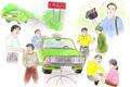 映画『タクシー運転手 約束は海を越えて』感想。第90回米アカデミー賞外国語映画賞 韓国代表出品の快挙!