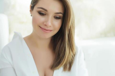 顔の横幅、長さ……大顔の原因と対策