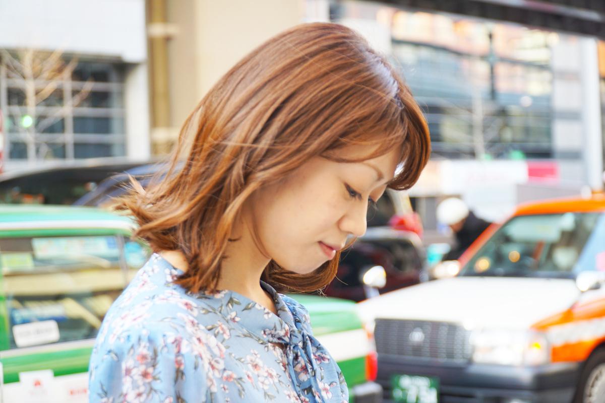 旅に出ると「人生は自由だな」って感じて幸せになる――伊佐知美さんインタビュー