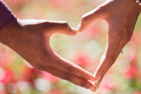 35歳以上の独身女性が、婚活以外で素敵な男性と出会う方法