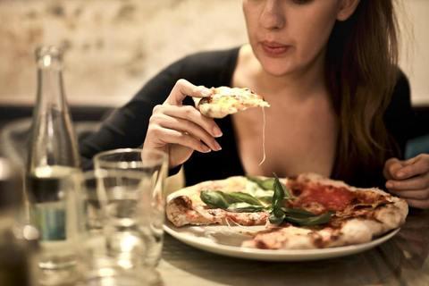 太りたい人も痩せたい人もどちらもつらい。太れない、痩せられないコンプレックスを軽くするには
