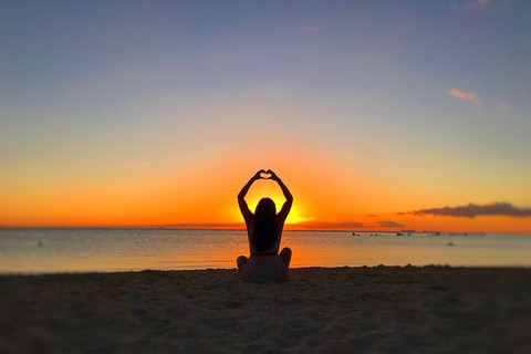 見たらハワイに行きたくなる! ハワイ州観光局が#ハワイカメラガールズの優秀作品を発表