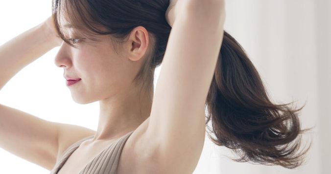 美容師が教える、ヘアオイルの効果的な選び方