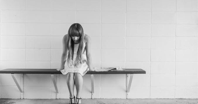 【元カレとの復縁方法】恋人に嫌われてしまったら終わりなのか?
