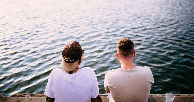 恋をする自由について考える【結婚は、本から学ぶ#10】