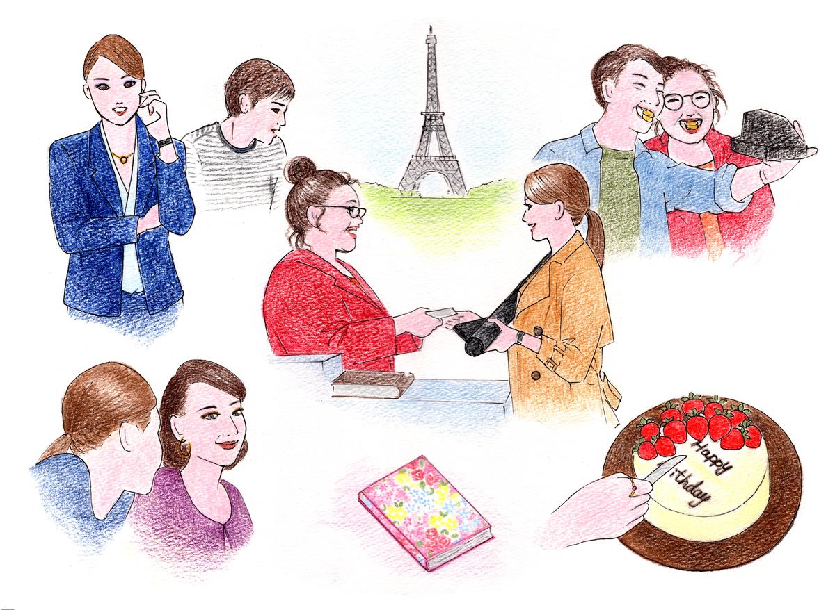 映画『29歳問題』キーレン・パン監督インタビュー。幸せになるためのいくつかの事柄について。