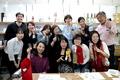 DRESS日本酒部が選ぶ、氷点下スパークリング日本酒とグラスのペアリングでワンランク上の日本酒体験を