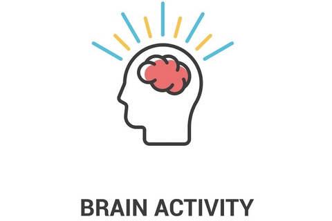 脳の老化がわかる13のチェックリスト