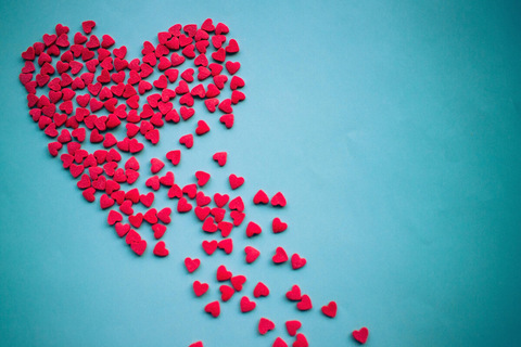 【恋愛心理テスト】年下彼氏の本気度診断