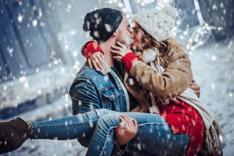【恋愛心理テスト】あなたの恋のドラマチック度診断