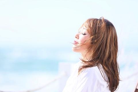 心と体が求める暮らしを選べば、真の自由が手に入る